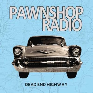 Dead End Highway album