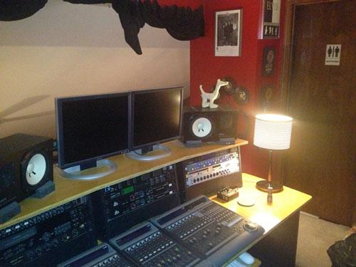 control-room3