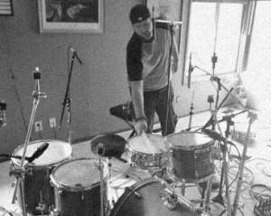 studio-drums1